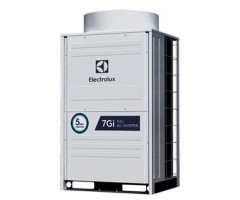 Наружный блок Electrolux ESVMO-SF-500-7Gi