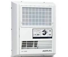 Осушитель воздуха Aerial WT230