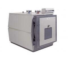 Газовый котел Ferroli PREXTHERM RSW 4000