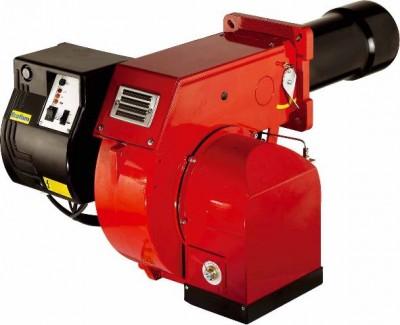 Дизельная горелка Ecoflam MAIOR P 120 AB TL