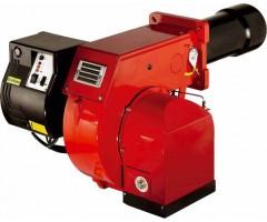 Дизельная горелка Ecoflam MAIOR P 600.1 PR TL
