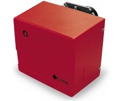Жидкотопливная горелка F.B.R. G 0S 2003 TXC