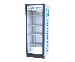 Холодильный шкаф Linnafrost RN5