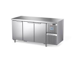 Стол охлаждаемый Диксон СТХ-2/1670М (с ящиками)