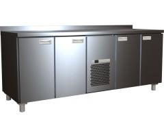 Стол холодильный Полюс 4GN/NT 1111