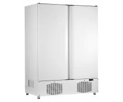 Шкаф холодильный Abat ШХс-1.4-02 (краш.)