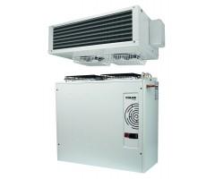 Холодильная сплит-система Polair SM 218 S