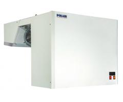 Холодильный моноблок Polair MM 232 R