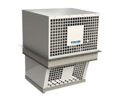 Холодильный моноблок Polair MM 115 ST