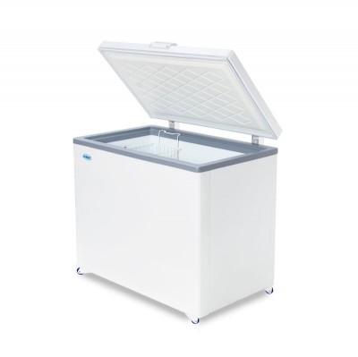 Морозильный ларь Снеж МЛК-500