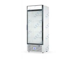 Шкаф холодильный Диксон ШХ-0.7СК