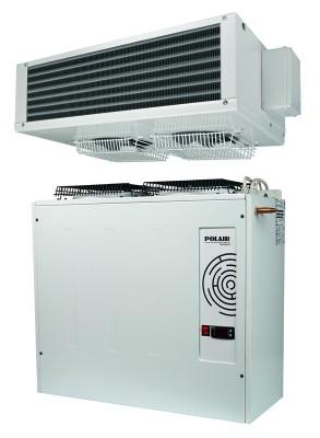 Холодильная сплит-система Polair SB 214 S