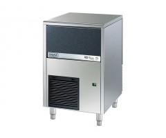 Льдогенератор кубикового льда Brema CB-425A