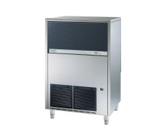 Льдогенератор кубикового льда Brema CB-955W