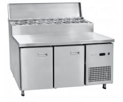 Стол для пиццы Abat СХС-80-01П