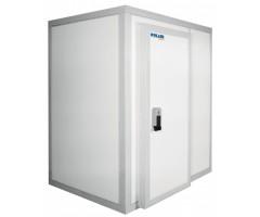 Холодильная камера Polair КХН-9.0