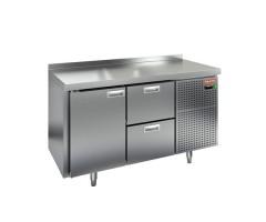 Холодильный стол Hicold GN 12/TN