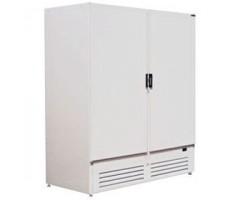 Холодильный шкаф Cryspi Duet-1,4