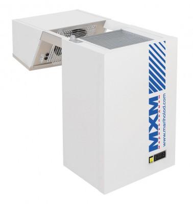 Холодильный моноблок Марихолодмаш LMN 107