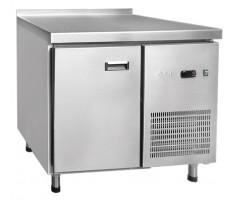 Холодильный стол Abat СХС-70