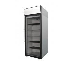 Холодильный шкаф Polair DM105-G