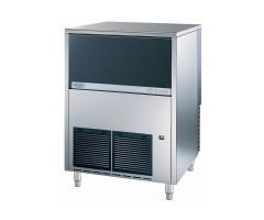 Льдогенератор кубикового льда Brema CB-840A