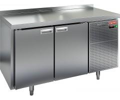 Морозильный стол Hicold SN 11/BT