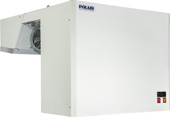 Холодильный моноблок Polair MB 211 R