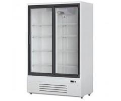 Холодильный шкаф Cryspi Duet G2-0,8