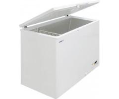 Морозильный ларь Italfrost ЛН 300 (СF 300 S) (белый)