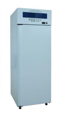 Шкаф холодильный ШХн-0.5 (краш.)