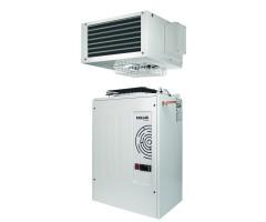 Холодильная сплит-система Polair SM 111 S