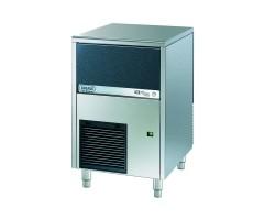 Льдогенератор кубикового льда Brema CB-416