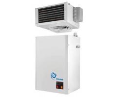 Холодильная сплит-система Polair SM 111 M