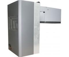 Холодильный моноблок Полюс MC106