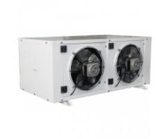 Холодильная сплит-система Intercold МСМ 223 (220 В)