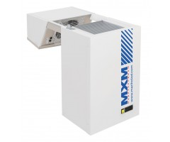 Холодильный моноблок Марихолодмаш MMN 114