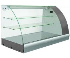 Холодильная витрина Полюс ВХС-1.2 Арго XL
