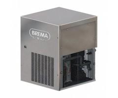 Льдогенератор Brema G280A