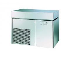 Льдогенератор чешуйчатого льда Brema Muster 250A