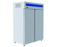 Шкаф холодильный Abat ШХс-1.4 (краш.)