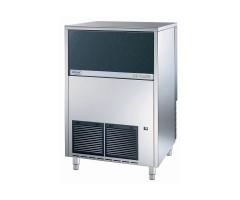Льдогенератор гранулированного льда Brema GB-1555W