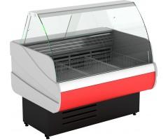 Холодильная витрина Cryspi Octava M 1200