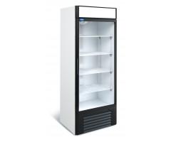 Шкаф холодильный Марихолодмаш Капри 0.7 УСК