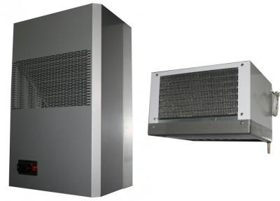 Холодильная сплит-система Полюс СН 108
