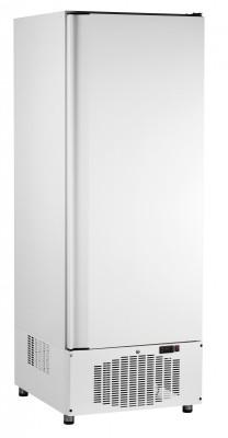 Шкаф холодильный ШХн-0.5-02 (краш.)