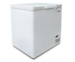 Морозильный ларь Polair SF130LF-S