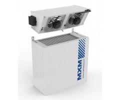 Холодильная сплит-система Марихолодмаш МSN 228