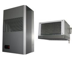 Холодильная сплит-система Полюс СС 218