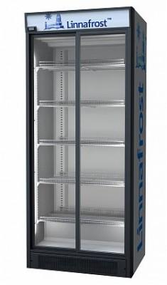 Холодильный шкаф Linnafrost R8